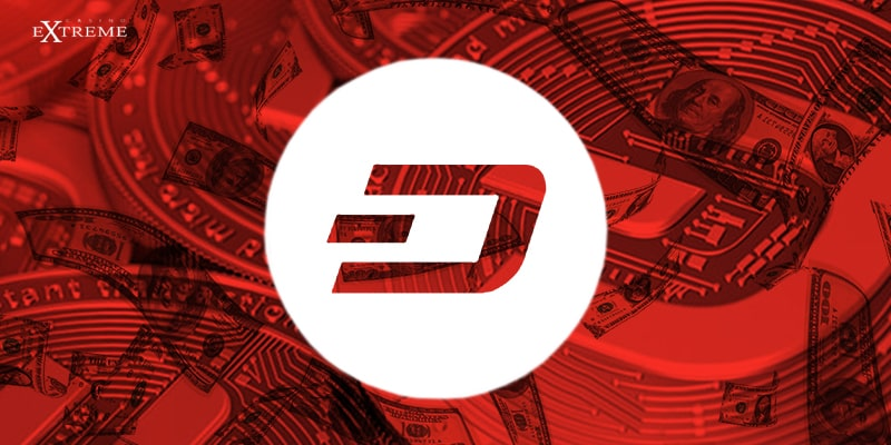 How Does Dash Crypto Work